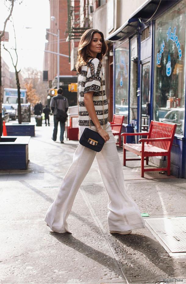 wide-leg-pants-street-style.jpg