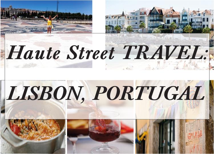 Lisbon Teaser.png