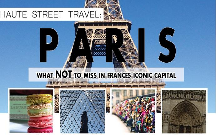 Paris teaser.jpg