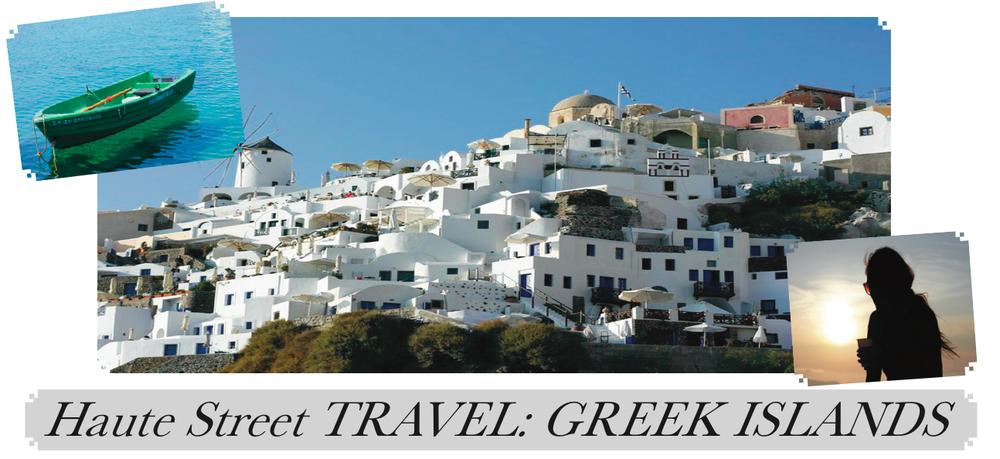 greek islands teaser.png