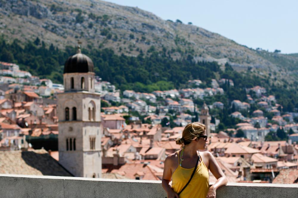 Croatia-8912.jpg