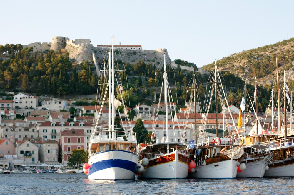 Croatia-7888.jpg