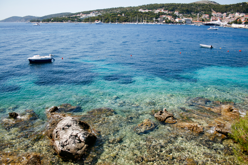 Croatia-8120.jpg