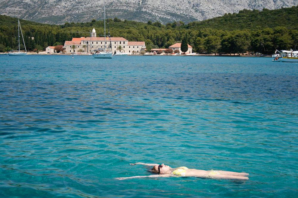 Croatia-8443.jpg