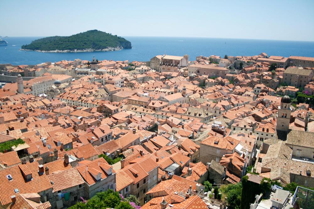 Croatia-9031.jpg