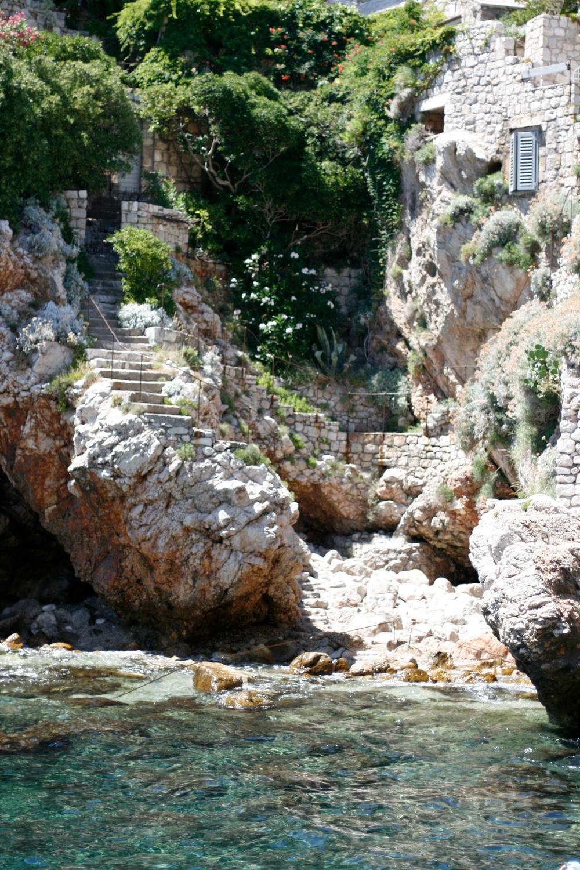 Croatia-9038.jpg