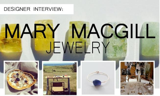 MARY MACGILL JEWELRY TEASER.jpg