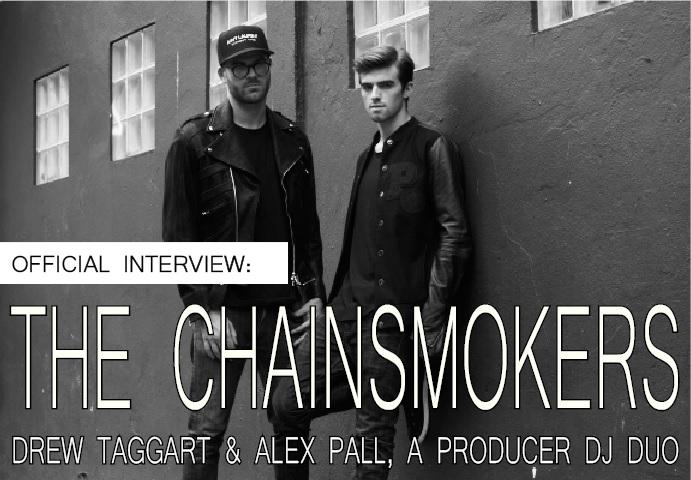 The Chainsmokers TEASER.jpg