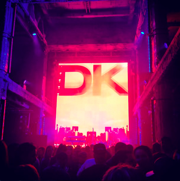 DK After Party NYFW.png