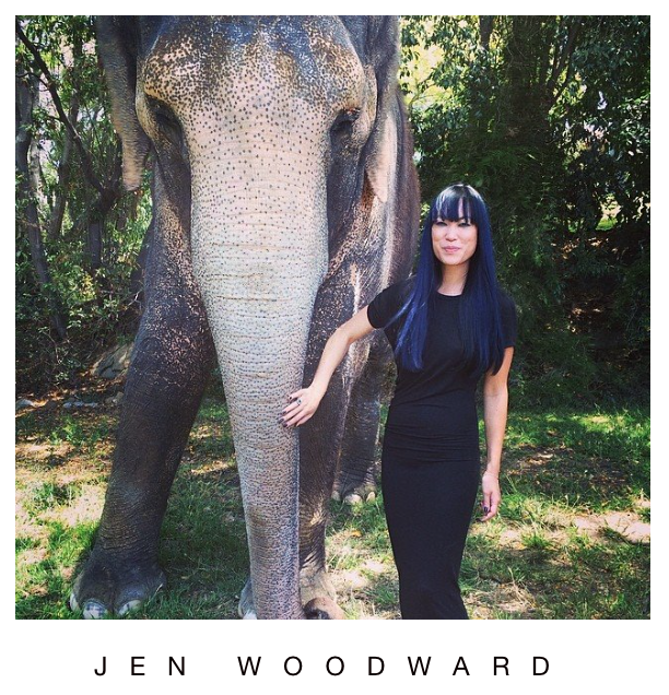 Jen Woodward Cover.png