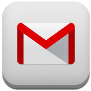 gmail app icon.png