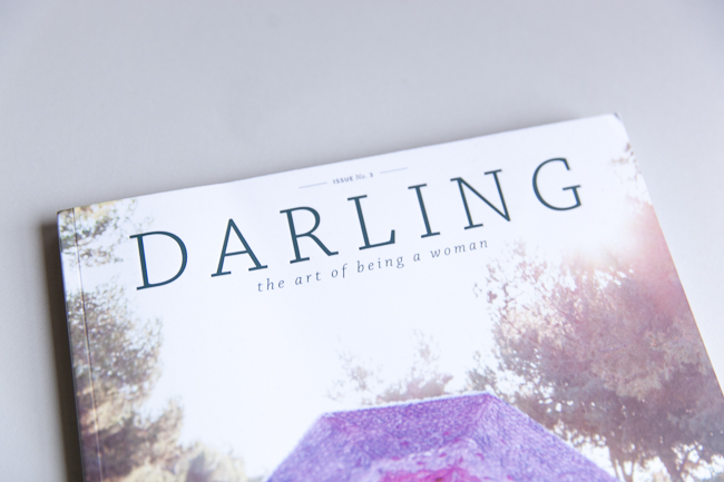 01-darling-magazine-issue3.jpg