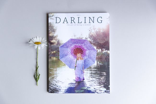 00-darling-magazine-issue3.jpg