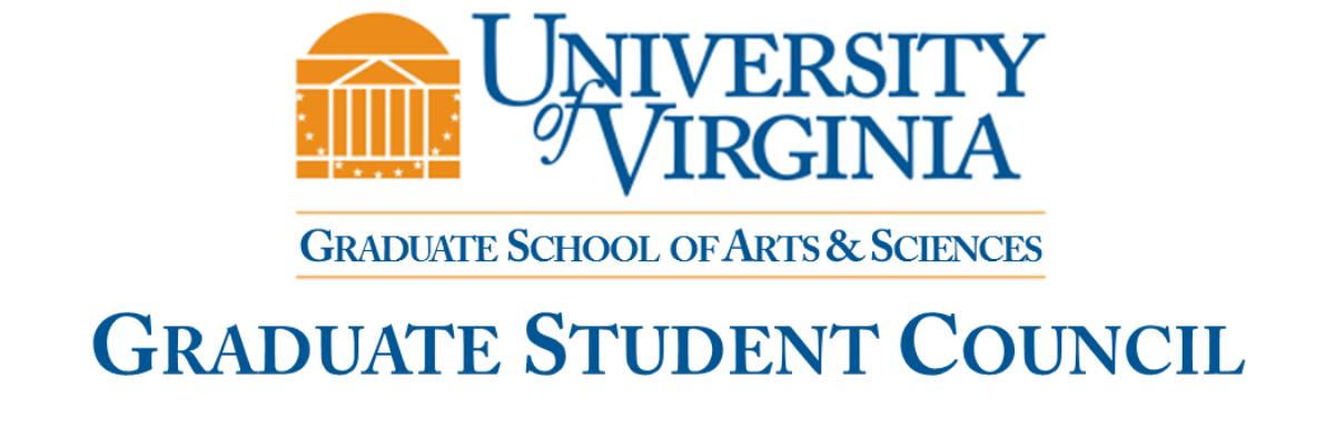 UVA Graduate School of Arts & Sciences Council