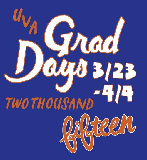 GradDays Logo.jpg