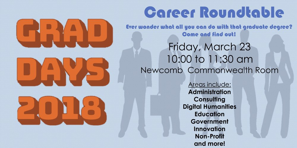 career roundtable poster2.jpg