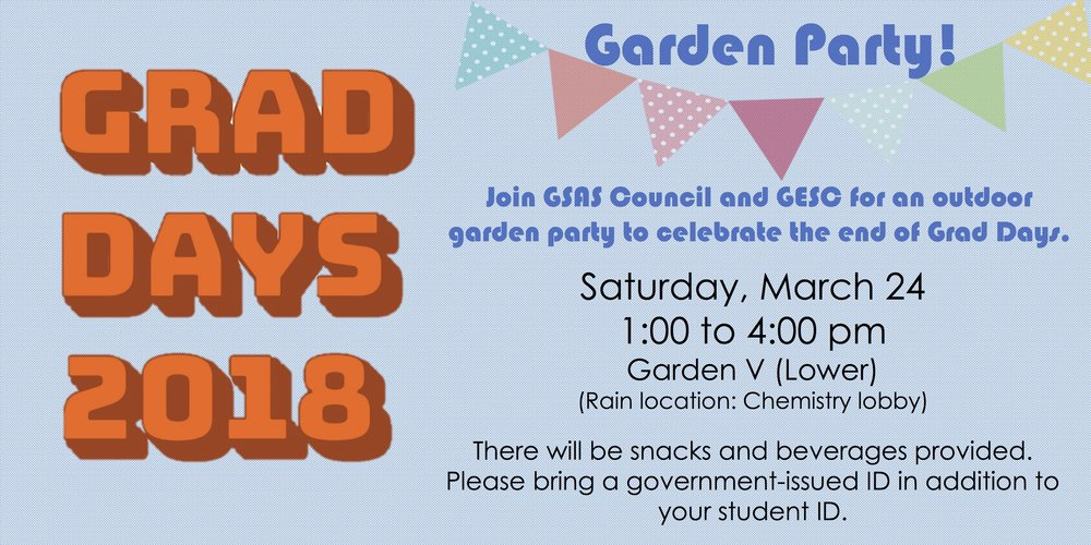 garden party poster with rain location.jpg