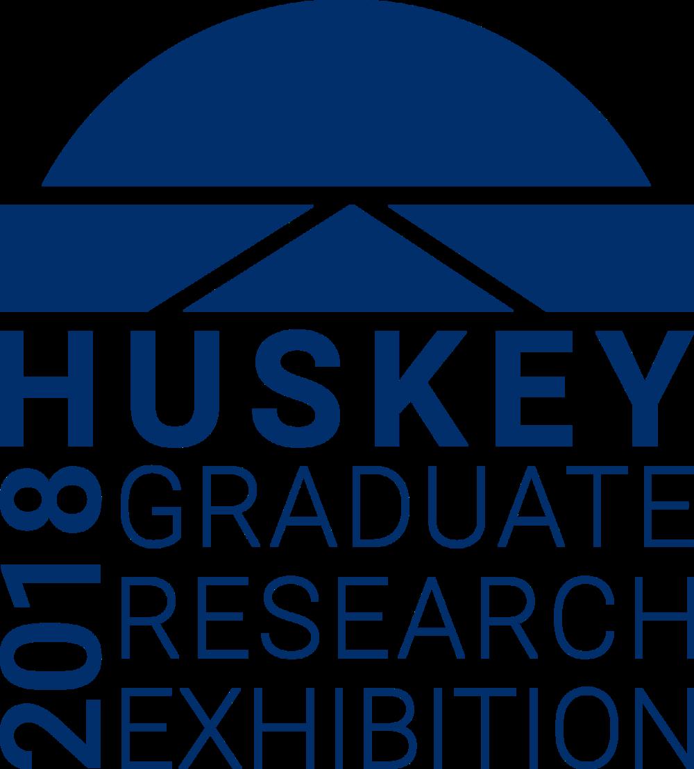 2018 huskey logo.png