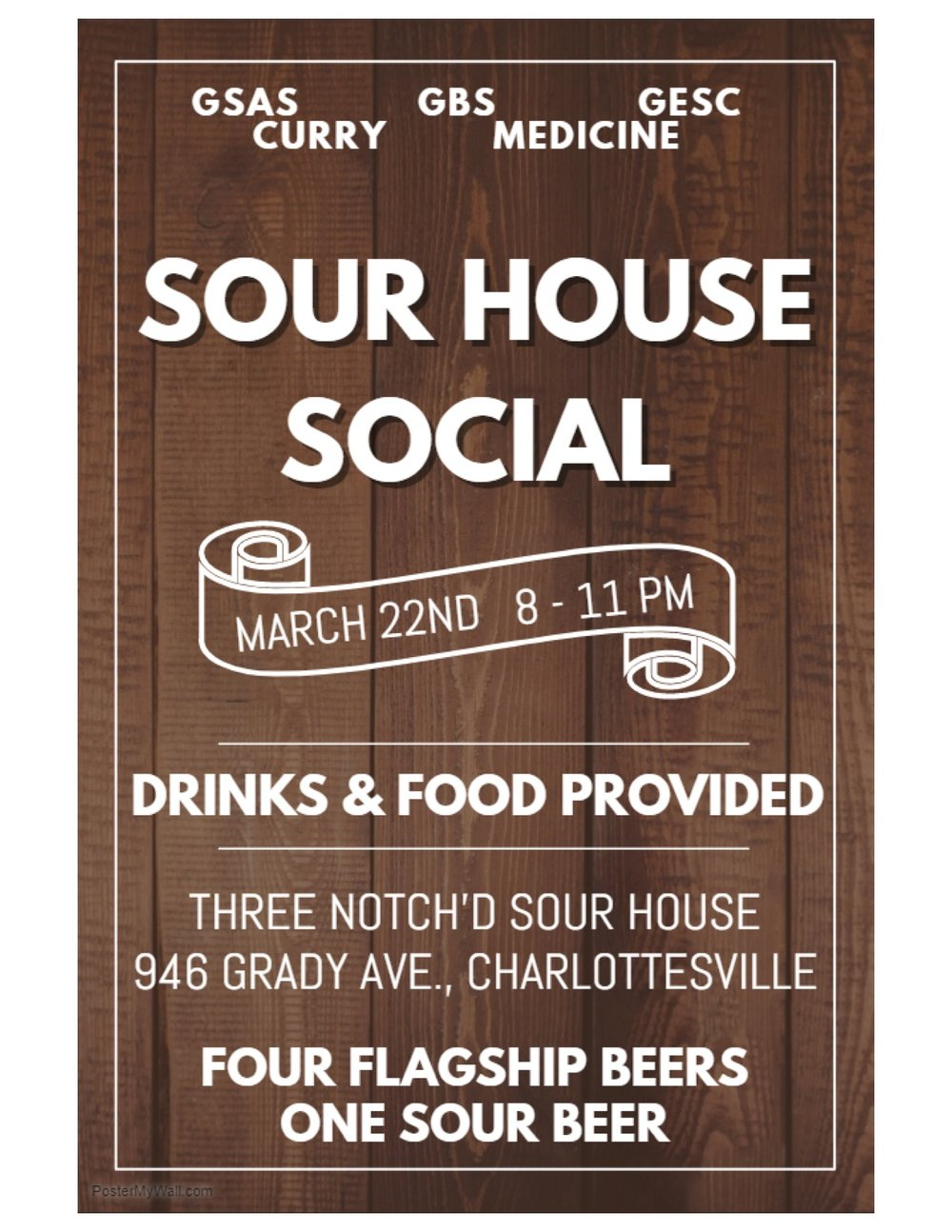 SourHouseSocial_ThursMarch22.jpg