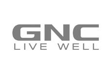 client_gnc.jpg