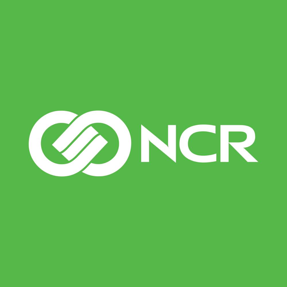 NCR Brand Block Logo JPG (1).JPG