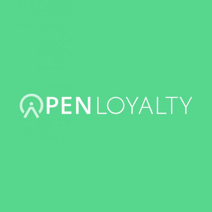 Open Loyalty