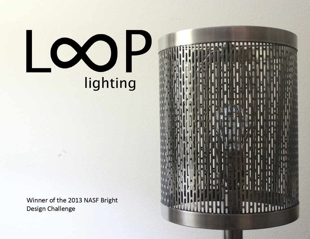 Loop Lighting WEB.jpg