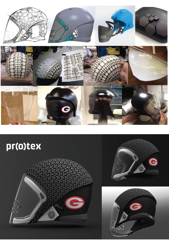 PROTEX WEB12.jpg