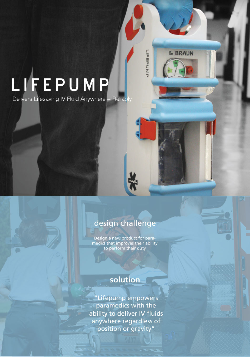 LIFEPUMP WEB.jpg
