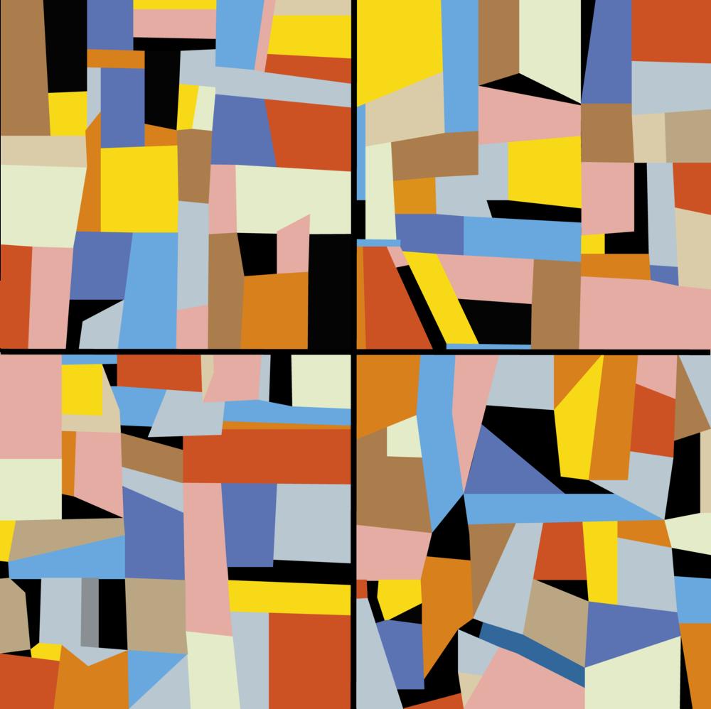 squares-merged.png