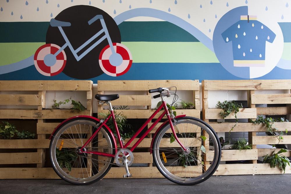 Bike Mural 2.jpg
