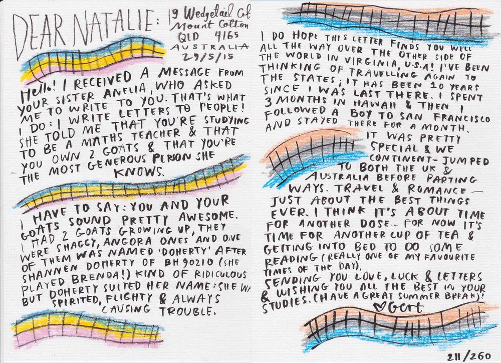 natalie-norris29-ALL.jpg