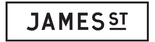 James_st_logo-@2x1.png