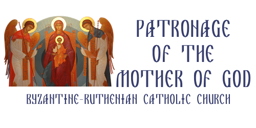 Patronage of the Mother of God Church