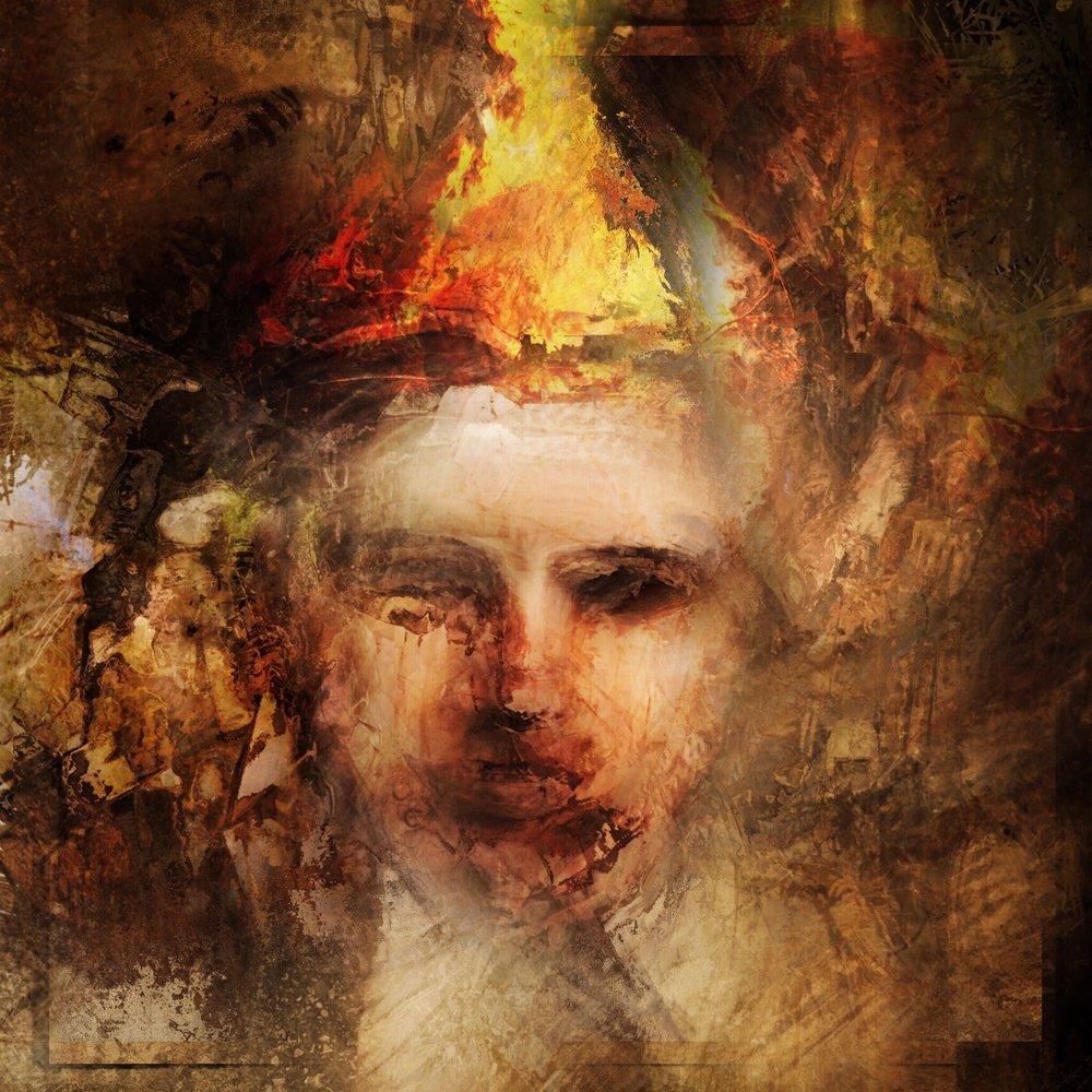 Incendiarism