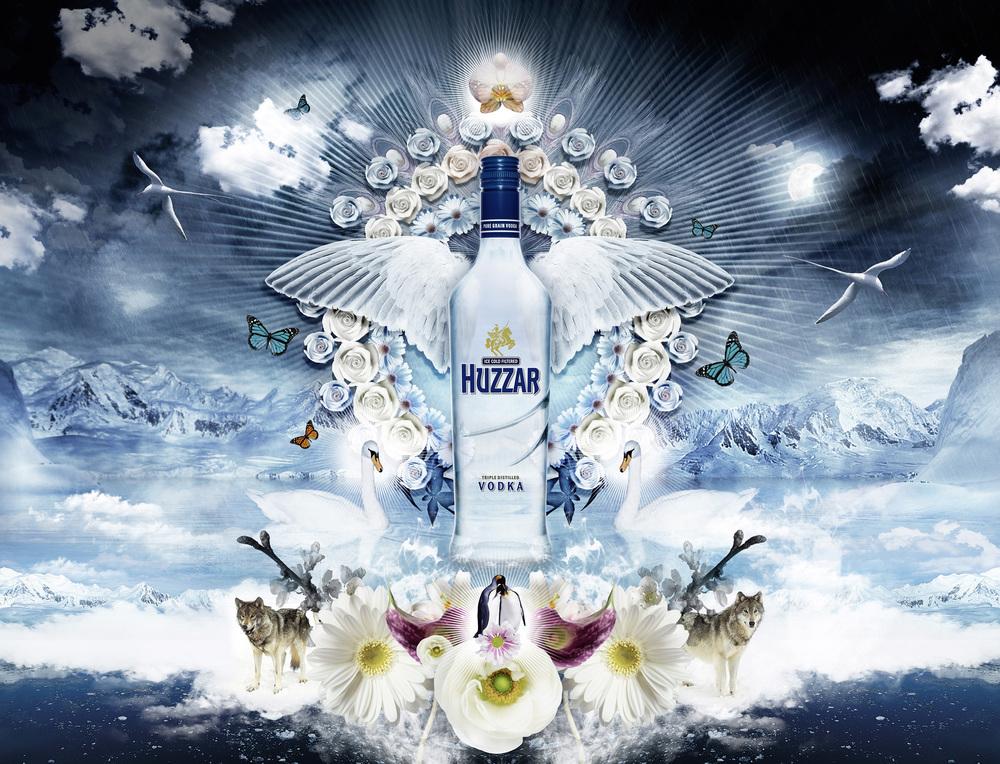 huzar_air.jpg