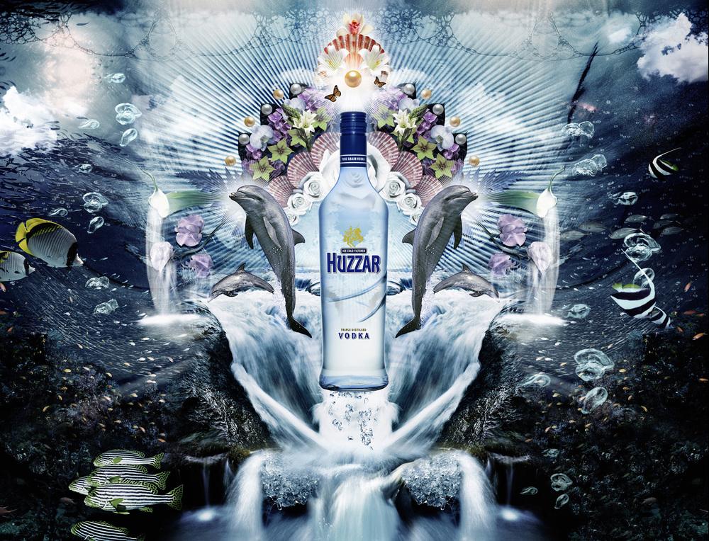 huzar_water.jpg
