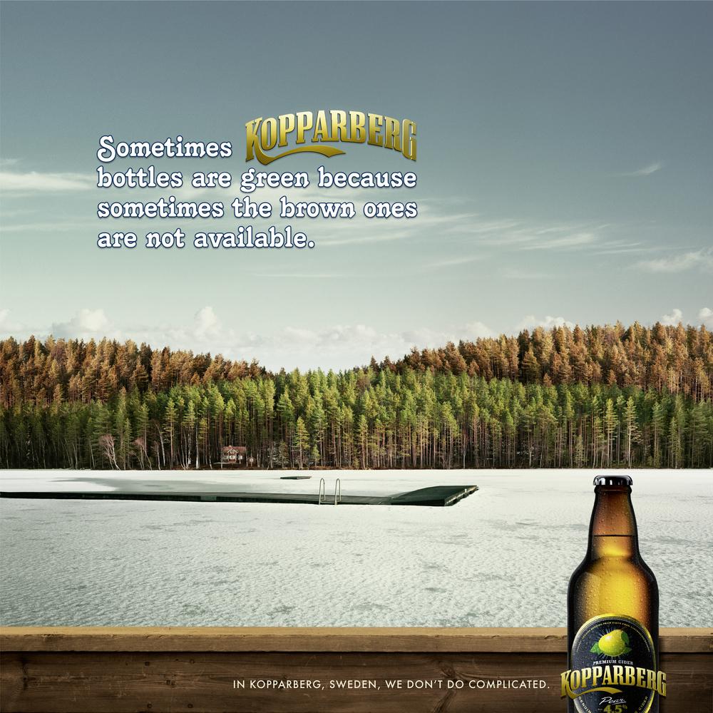 Kopparberg_master_outdoor_1.jpg