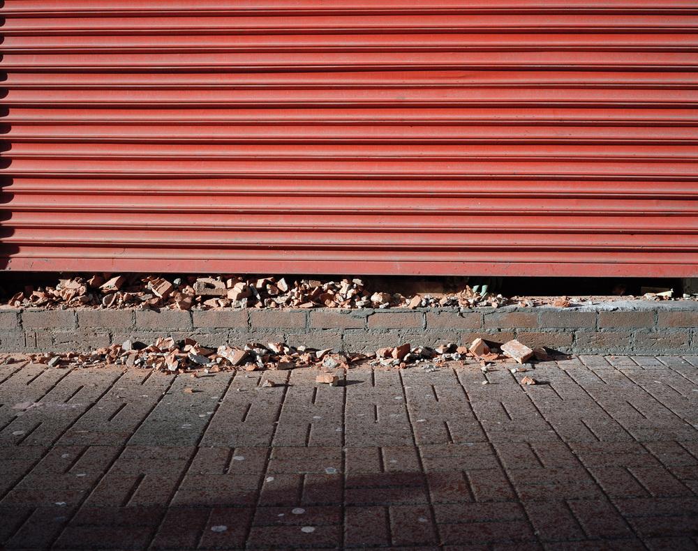 red_shutter.jpg