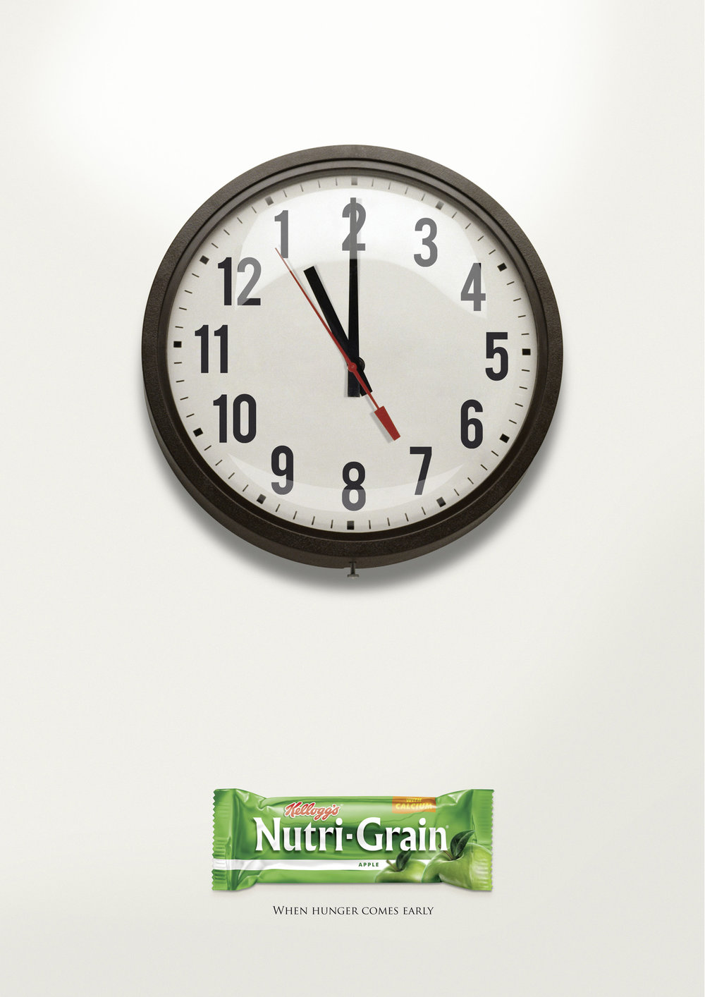 Nutri_grain.jpg