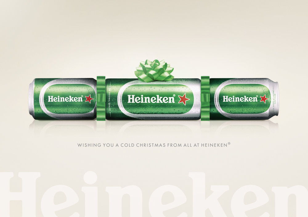 Heineken_cracker.jpg