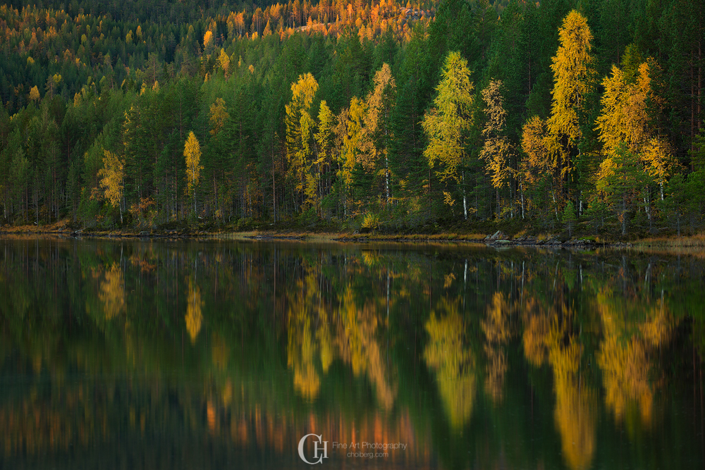 oksne-sunrise-fall-reflections.jpg