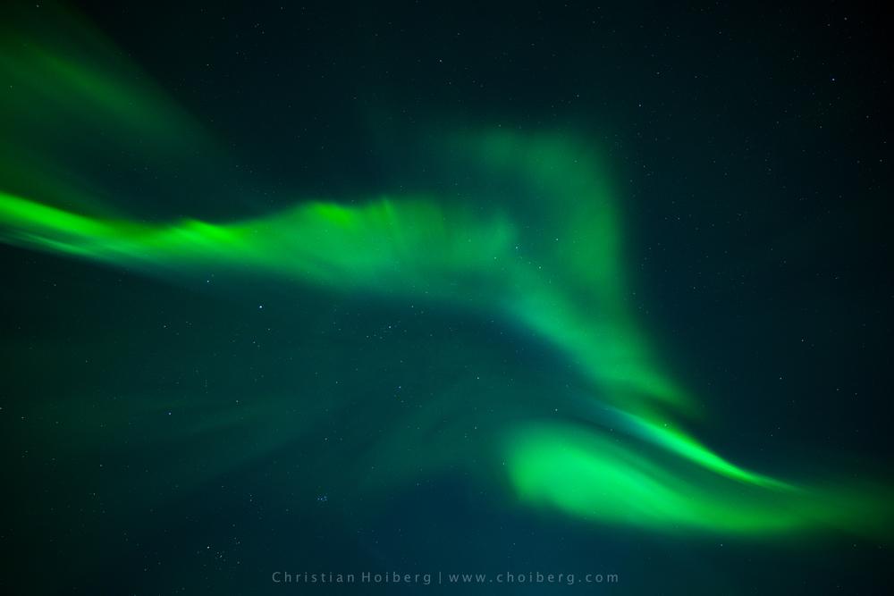 corona-aurora.jpg