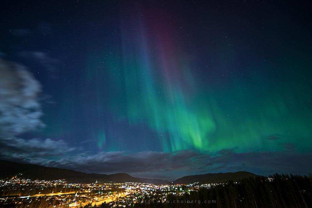 kongsberg-aurora.jpg