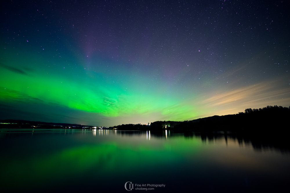 fiskumvannet-northern-lights.jpg