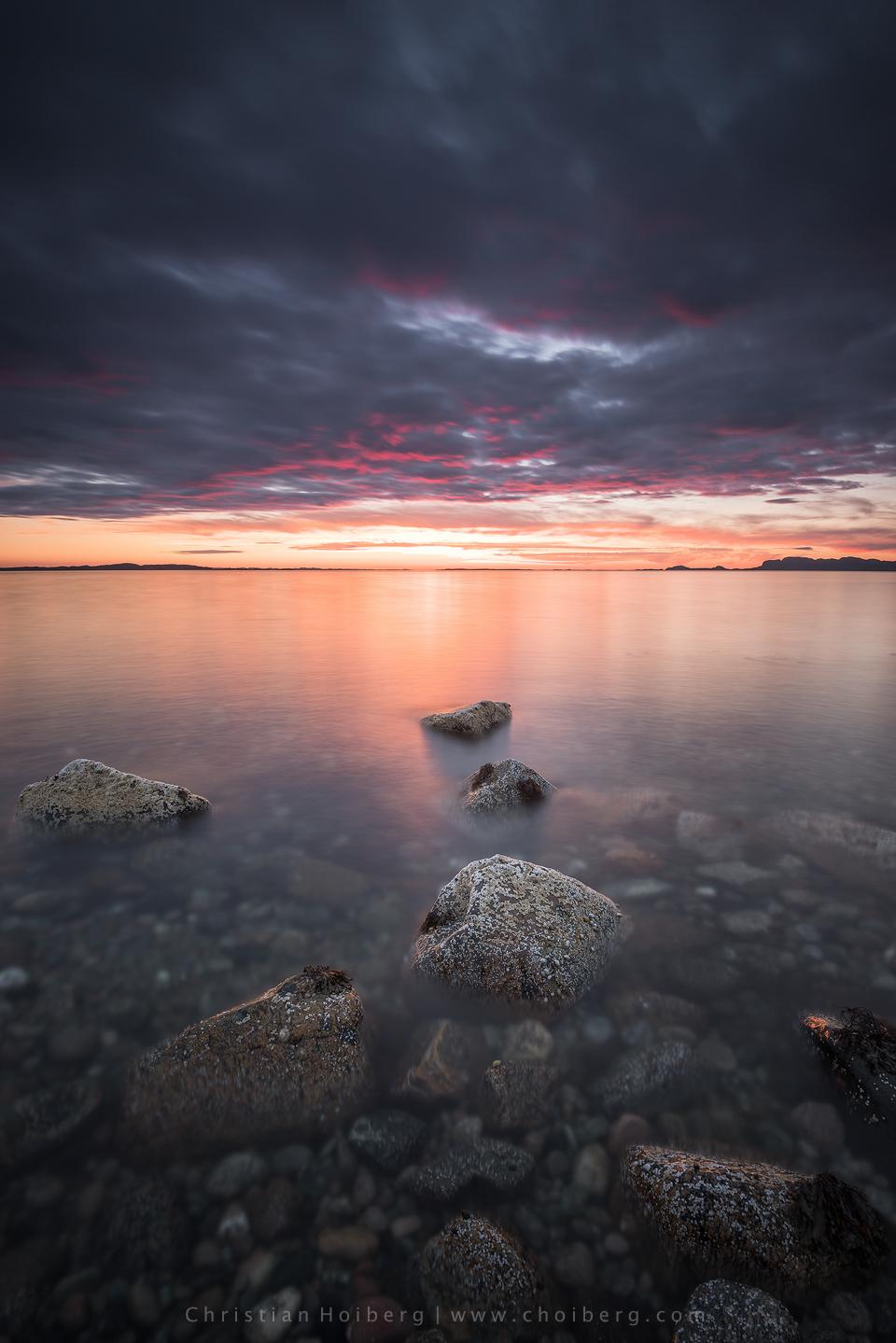 Agdenes-sunset-vertical.jpg
