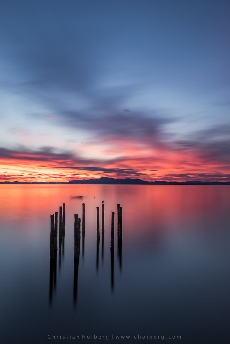 Lade-sunrise-LE-vertical.jpg