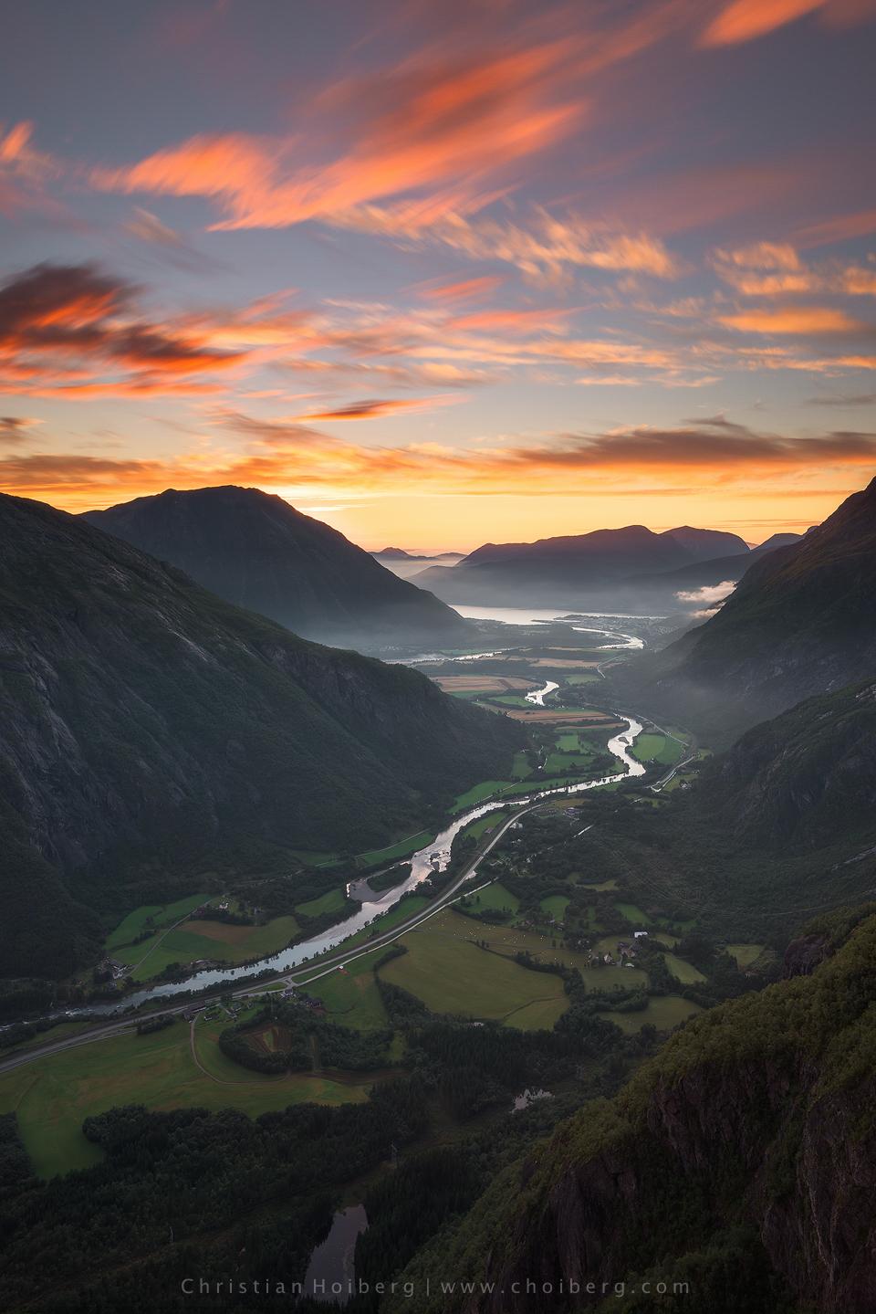 Litlefjellet-view-sunset.jpg