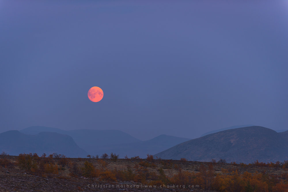 Moonrise-doraldalen.jpg