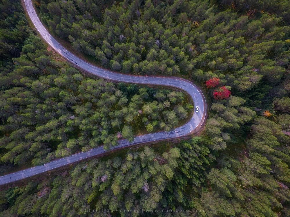 Drone-road-mysuseter.jpg